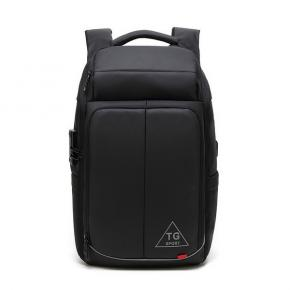 Large Backpack Anti Theft Business Laptop Backpack Multifunction Backpack