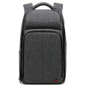 Multifunctional Fashion Large Capacity Backpack Wet and Dry Separation Travel Backpack Anti Theft Business Backpack