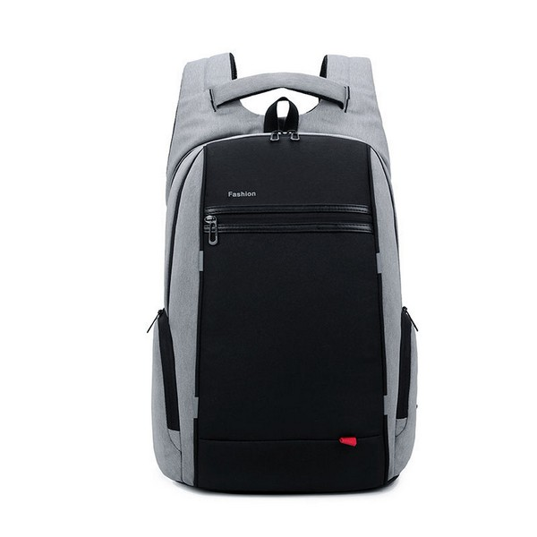 Large Computer Backpack School Daypack Backpack for Women and Men Anti Theft Business Backpack  Travel Laptop Backpack