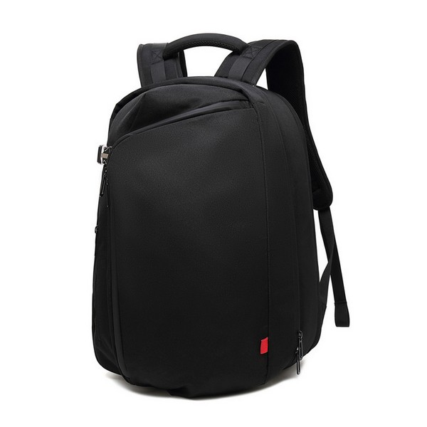 Creative New Casual Shoulder Bag Men Outdoor Travel Bag Fashion Large Capacity Travel Backpack Factory Custom