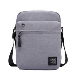 Crossbody Bag Messenger Bag Shoulder Bag